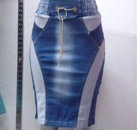 11044bba2 Bragas En Jeans Para Cristianas en Mercado Libre Venezuela