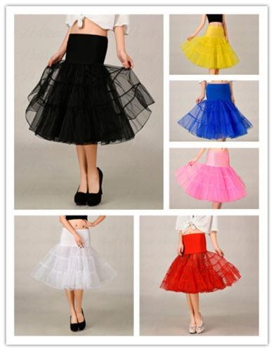 faldas de las mujeres faldas tutú corto tul... (m(25 -36 .)
