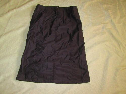 faldas importadas. gran  ropa americana en remate