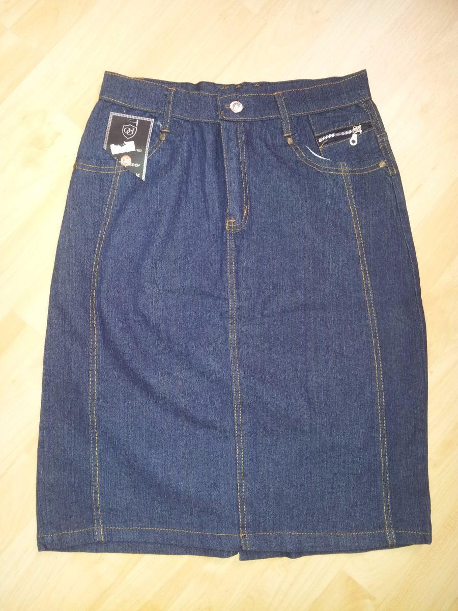 e210cb418 faldas jean. Cargando zoom.
