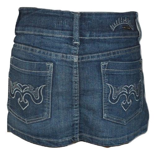 faldas  jean  talla 9/10  y caqui algodón talla 28