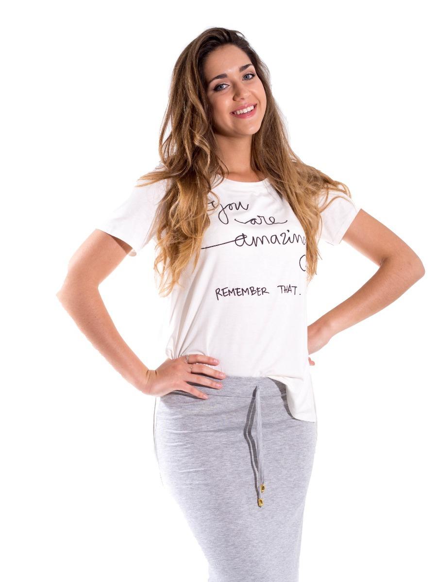 4cf922217 Faldas Lisas De Algodón / Lanilla Excelente Calidad