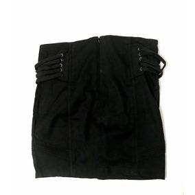 908501bd2a Precio. Publicidad. Mini Falda Dama Bebe Italy Imported Fabric Ed Exclusiva