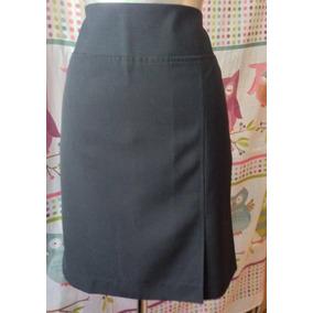 460e5768e Faldas De Lentejuela Rosa - Ropa, Bolsas y Calzado Azul oscuro en ...