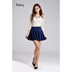 16235ea1c Ropa Para Mujer: Falda Corta Old Navy - Ropa, Bolsas y Calzado en ...