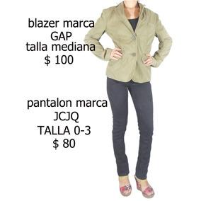 af488ad721 Trajes Falda Y Blusa De Vestir en Mercado Libre México