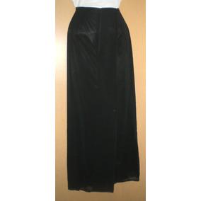 9db0318bb3 Faldas Largas Mayoreo Americanas en Mercado Libre México