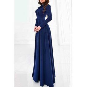 e714894d2c Villavicencio Hermosos Vestidos Para Dama Mujer - Faldas Mujer en ...