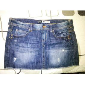 b9c077e4b Fabrica De Jeans En Socopo De Damas - Faldas en Mercado Libre Venezuela