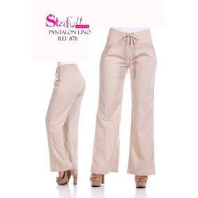 ea10789bbe Falda Pantalon Mujer en Mercado Libre Colombia