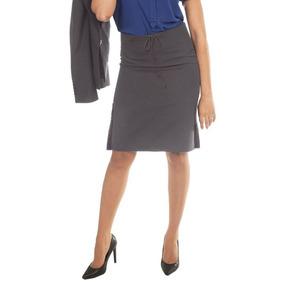 abc893923 Faldas Y Camisas Elegantes - Faldas en Mercado Libre Venezuela