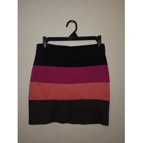623aeea1d4 Faldas Pegadas Al Cuerpo Para Dama - Faldas Mujer en Mercado Libre ...