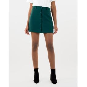 0c03ae12d4 Falda Para Mujeres - Faldas Mujer en Mercado Libre Colombia