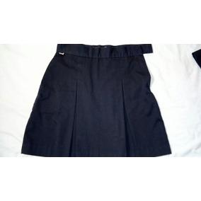 57fb010c00899 Faldas Escolares Usadas - Faldas