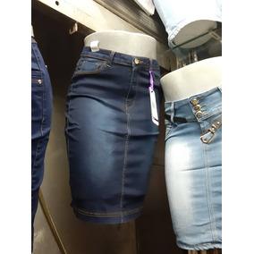 15a1fde7f Fabrica De Jeans En Socopo - Faldas en Mercado Libre Venezuela