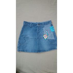12b5f1cf9 Faldas De Tigre Para Niñas De 12 Años - Faldas en Mercado Libre ...