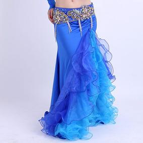 da9fad73b Faldas Para Bellydance - Danza Árabe