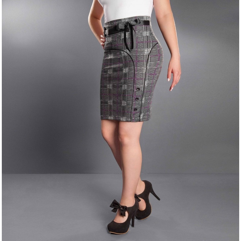 a0191a425c6 Faldas Para Dama -   60.000 en Mercado Libre