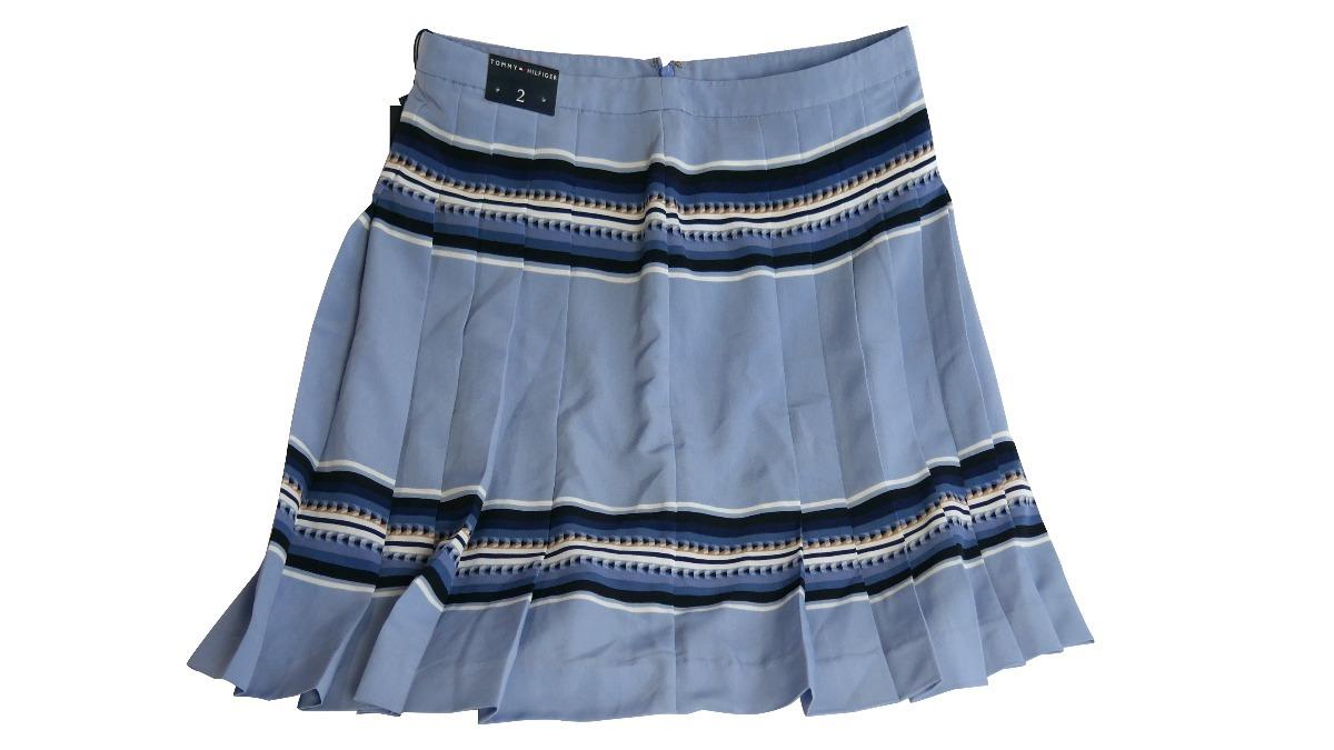 56ed1828d3c faldas para dama tommy hilfiger originales talla 2. Cargando zoom.