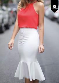 026a332cae Vestidos Blancos Cortos Elegantes - Vestidos Cortos para Mujer en ...