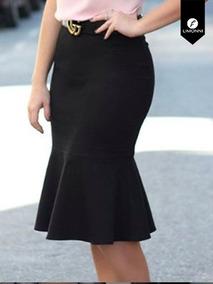 f2251a4aa0 Vestidos Conjunto Falda Cortos Casuales Y Elegantes - Vestidos en ...