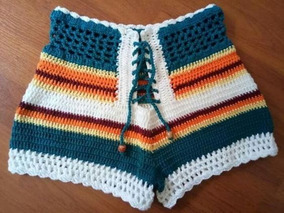3851816e5 Faldas Para Ni as Tejidas A Crochet - Ropa, Zapatos y Accesorios en ...
