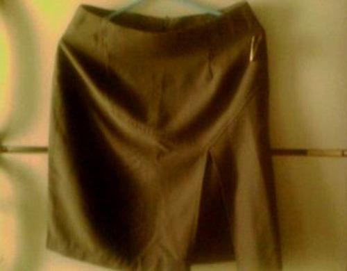 faldas sofia vergara importadas 100% original