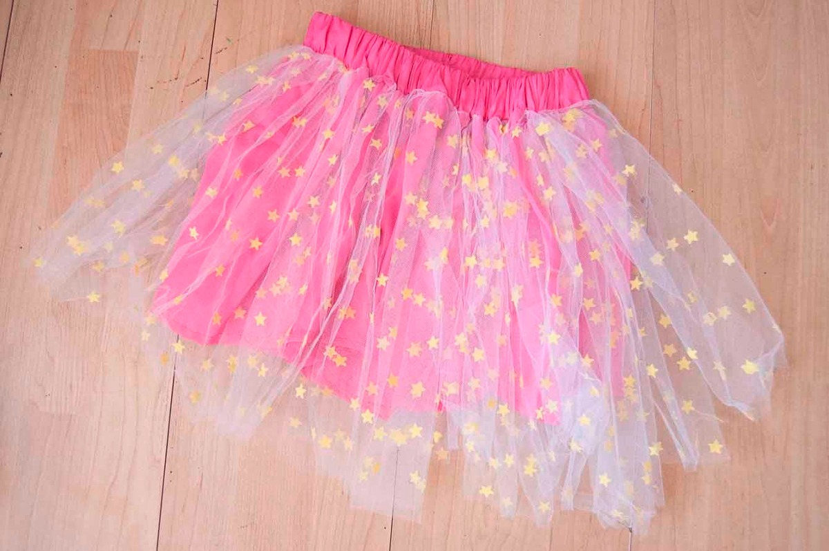 faldas tipo tutu para niñas talla 8 10. Cargando zoom. ca16eeb437f3