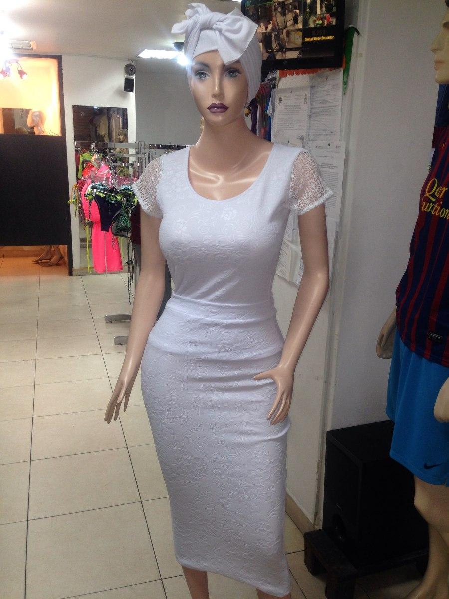 723823ef5f faldas vestidos blusas para iyawo santeras fashion a la moda. Cargando zoom.