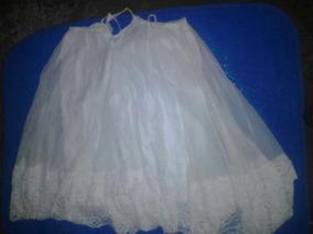 643295ff8 Faldas Y Blusas Para Bailar