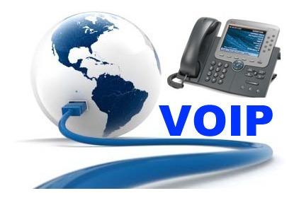 fale ilimitado fixo e celular