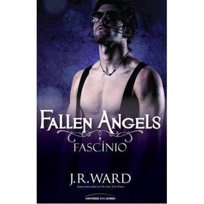 fallen angels -fascínio-j.r.ward