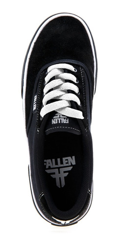 fallen zapatilla new ntx