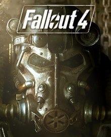 fallout 4 juego pc- steam