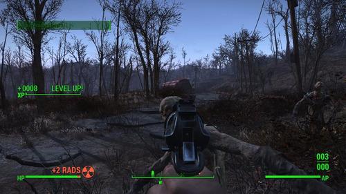 fallout 4 original pc ~ steam