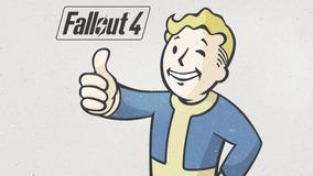Fallout 4 Pc - Steam Key - South Games