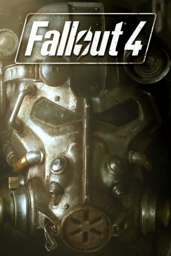 fallout 4 + season pass steam key global digital