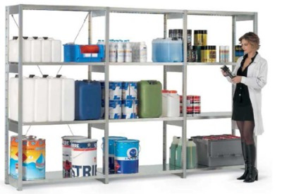 fami storage compat - ventas online y asesoramiento