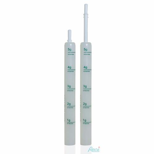 famigel 30g + 100 cápsulas inhame + 10 aplicadores de brinde