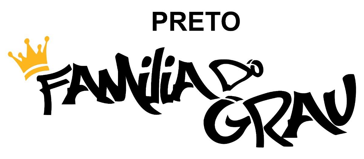 Artesanato Brasileiro Nos Estados Unidos ~ Família Do Grau Adesivo 37,5cmx12cm Carros Motos R$ 13,99 em Mercado Livre