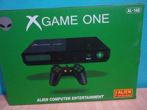 family consola juegos game