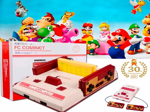 family game 500 juegos producto exclusivo. raul games