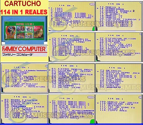 family game retro + 120 juegos +pistola + 2 joys -envio grat
