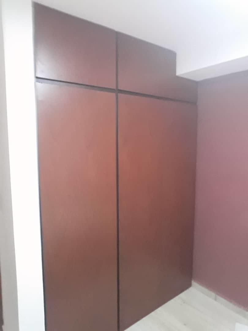 family house guayana apartamento en venta anays