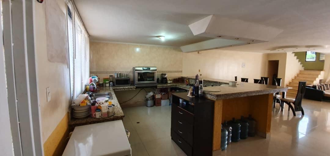 family house guayana casa en venta master