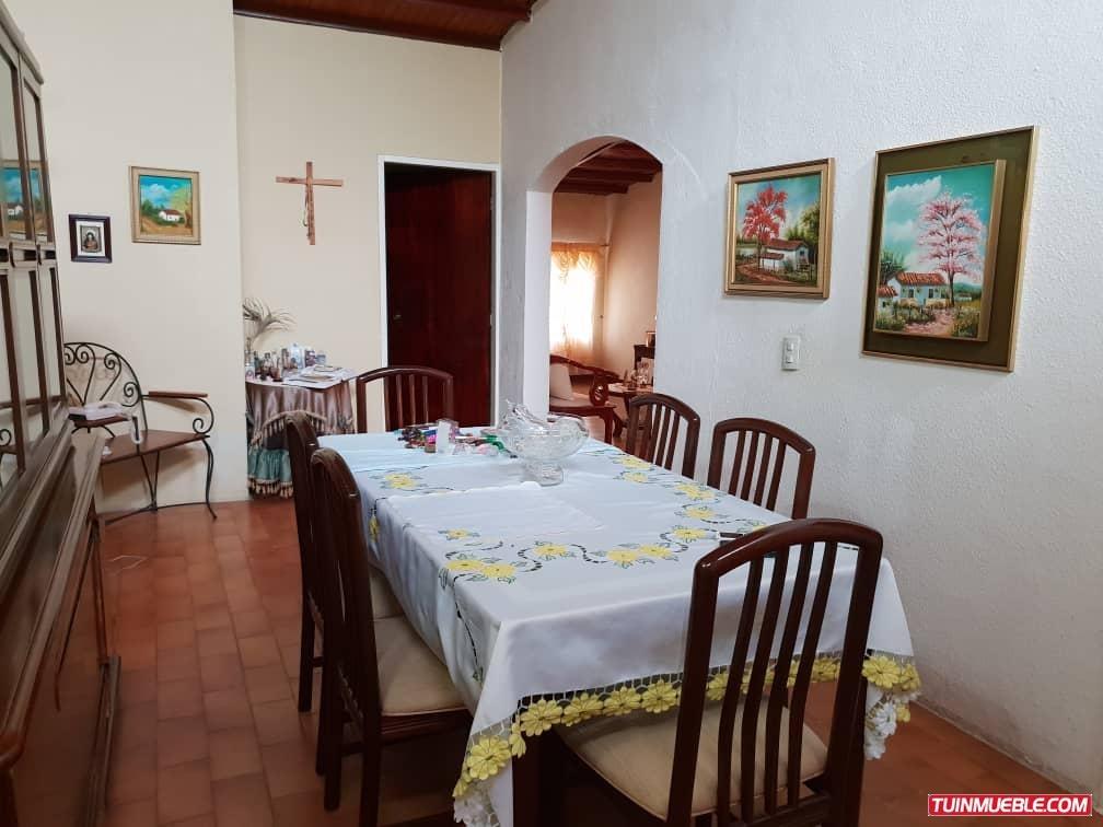 family house guayana - casas anays