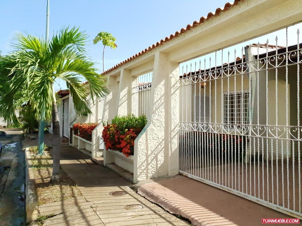 family house guayana master