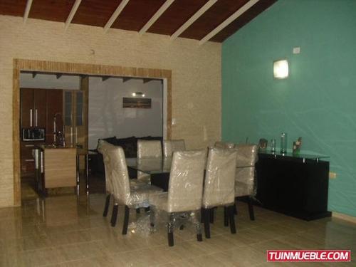 family house maturin -casas en alquiler