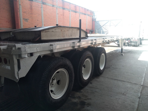 famsa 1979 tractocamion