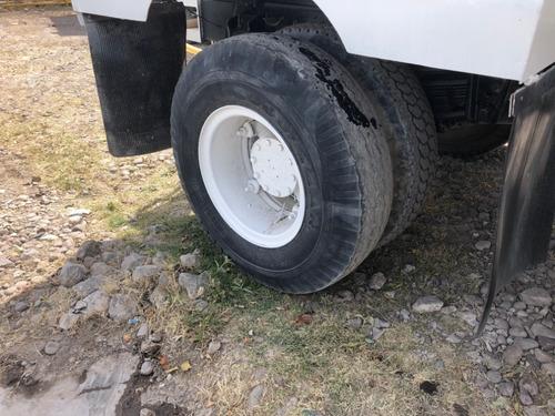 famsa mod camion